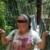 Profilbildet til ReiseVenn